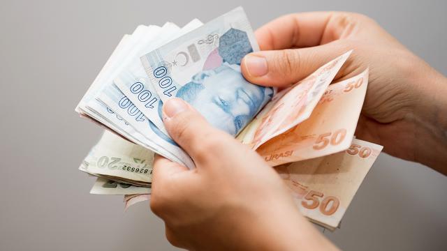2022 asgari ücret zammı ne kadar? Asgari ücret kaç lira olacak?