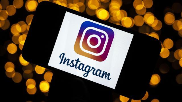 Instagram'a 18 yaş güncellemesi geliyor
