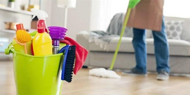 Ev hizmetlerinde çalışanların sosyal hakları neler?