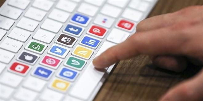 Vatandaş sosyal medyaya düzenleme istiyor
