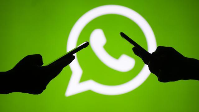 WhatsApp'tan kullanıcılara 1 Kasım uyarısı