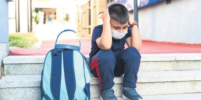 Okula gitmek istemeyenler için uzman tavsiyeleri
