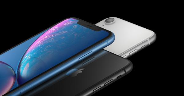Iphone cihazlarda Pegasus casus yazılımı tehlikesi