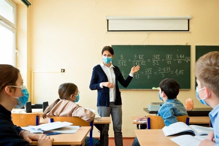 Okullar ne zaman tatil olacak? İlk ara tatil ne zaman?