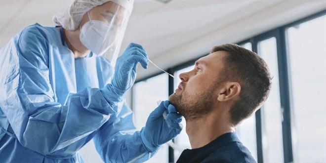 PCR testi zorunluluğu aşılamayı nasıl etkiledi?
