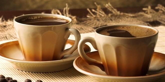 Kahve tiryakilerine iklimden kötü haber! Yüzde 60'ı tükendi!