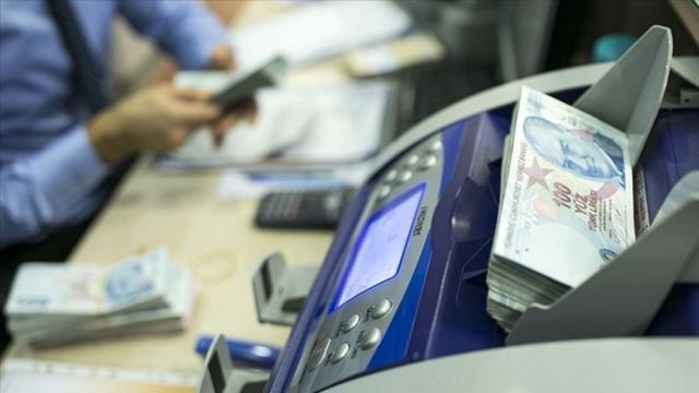 Tüketici kredilerinde vade sınırına düzenleme