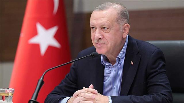 Erdoğan'dan 'fahiş fiyat' açıklaması: Bizzat kendim de ilgileneceğim