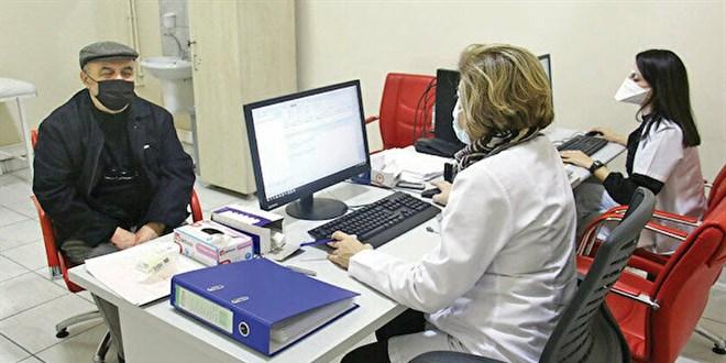 Koronavirüs geçiren 500 gönüllü takip ediliyor