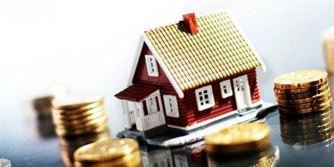 Fiyatı yüksek eve kredimiz yetmiyor