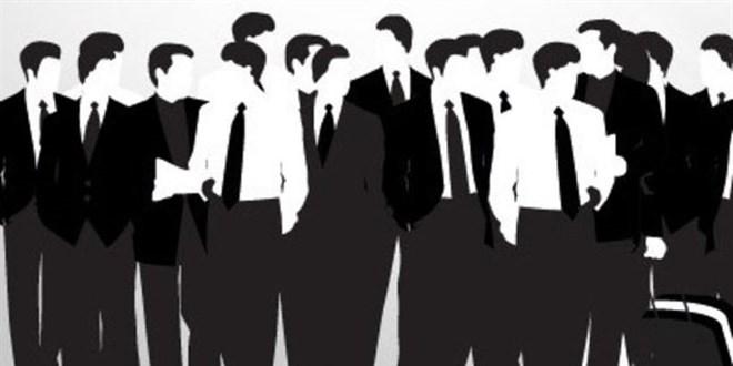 Kamuya sınavsız ve ilansız personel alımının sebepleri