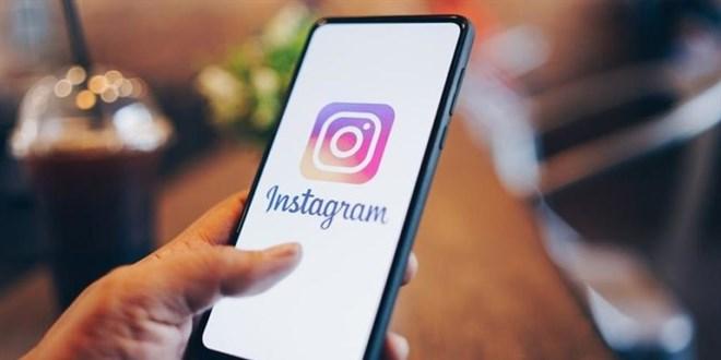 Instagram 'link verme' özelliğini herkese açtı!