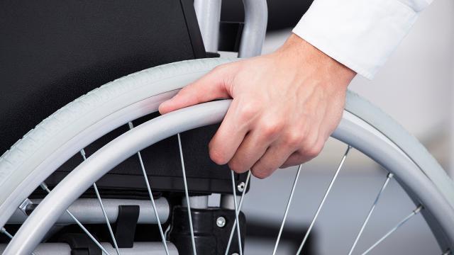 750 engelli öğretmen ataması için başvurular başlıyor
