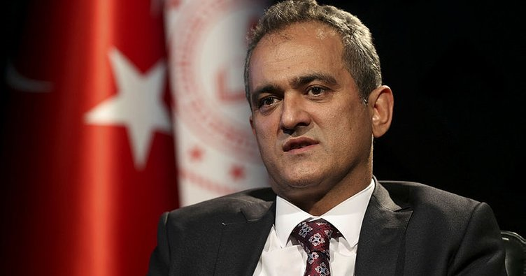 Bakan Mahmut Özer duyurdu: Artık e-Devlet'ten alınabilecek