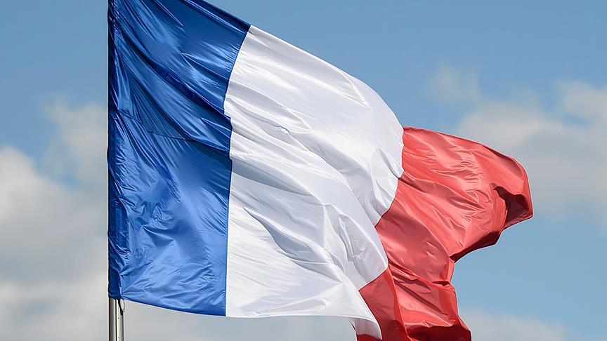 Fransa'da Ruanda soykırımına ilişkin arşivlere erişime engel