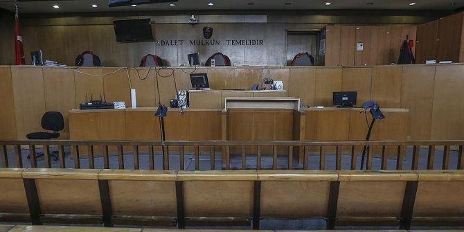 FETÖ'nün sendika temsilcisine hapis cezası
