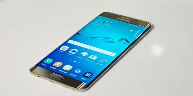 """Samsung Galaxy S9'un yüz tarama özelliği iPhone X'i """"hız""""da geride bıraktı"""