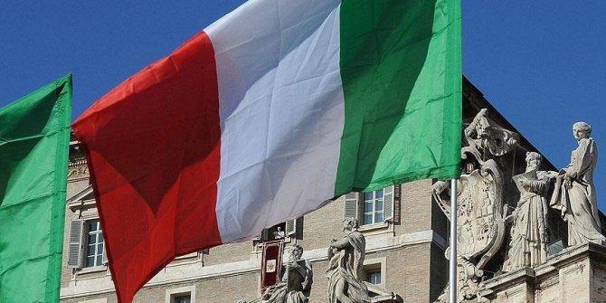 AB'den İtalya'ya kamu borcu uyarısı
