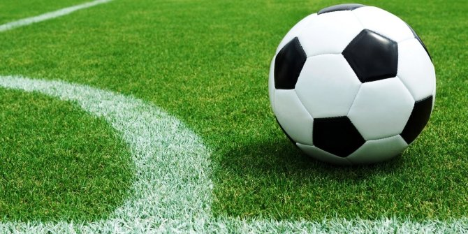 Ümit Milli Futbol Takımı'nın rakibi İsveç