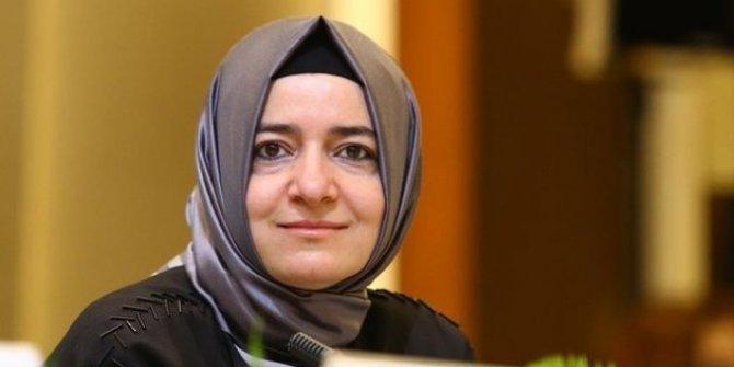Bakan Kaya: Yoksulluğu en fazla azaltan ülke Türkiye