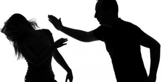 Engelli kadına kuaförde darp ve gasp iddiası