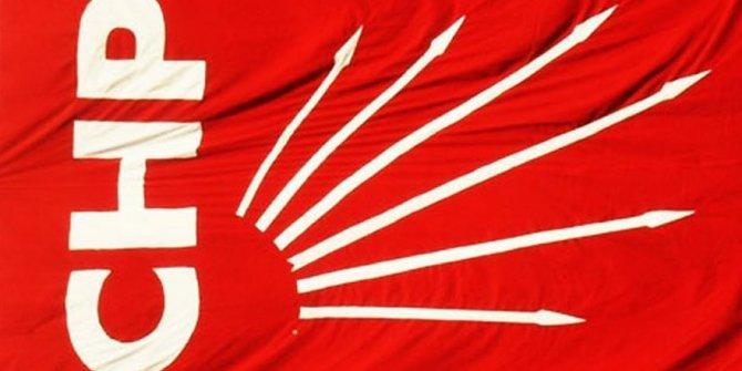 CHP'nin seçim kampanyasına başlayacağı yer belli oldu