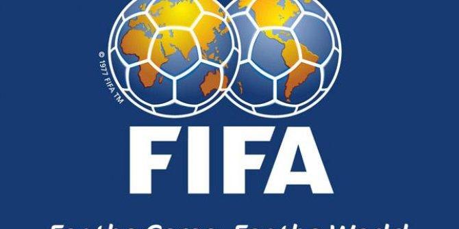 FIFA'dan Trabzonspor açıklaması