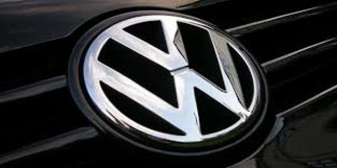 Volkswagen Çin'deki 33 bin aracını geri çağıracak