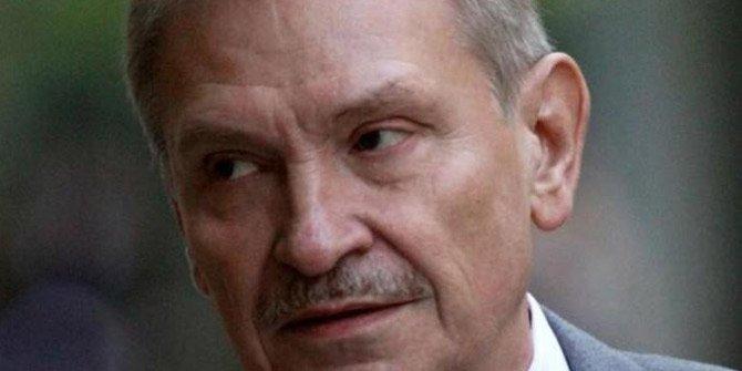 Putin muhalifi isim Londra'da ölü bulundu