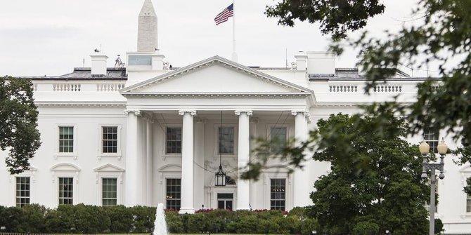 """Beyaz Saray: Uluslararası Ceza Mahkemesi bizim için ölüdür"""""""