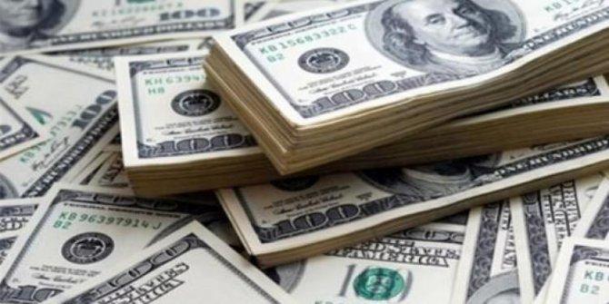 Dolar kuru bugün ne kadar? (11 Mayıs 2018)
