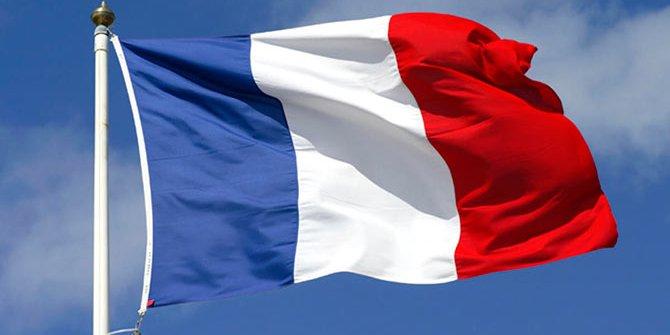 Fransa'da grev ve gösteriler hız kazanacak