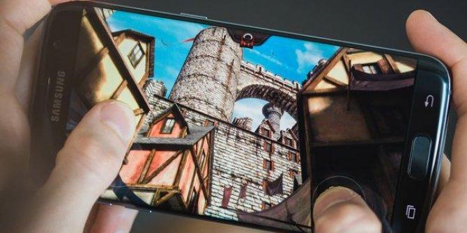 Google Play Instant, oyunların indirilmeden denenmesini sağlıyor