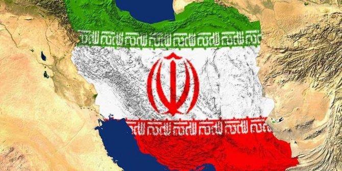 İran-IKBY arasında ortak komisyon