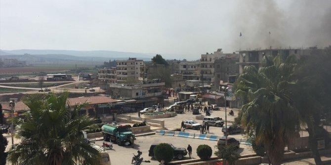 Washington Post gazetesinden ABD'li Suriye analizi