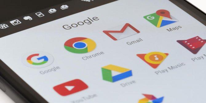 Google'danFotoğraflar'da devrim niteliğinde yenilik