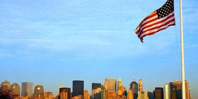 ABD'de özel sektör istihdamı beklentiyi aştı