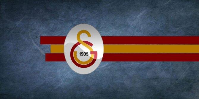 Galatasaray Sportif AŞ yönetiminde kritik istifa