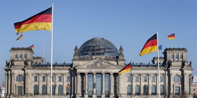 """""""Almanya'nın FETÖ'yü yeniden değerlendirmeye aldığı"""" iddia edildi"""