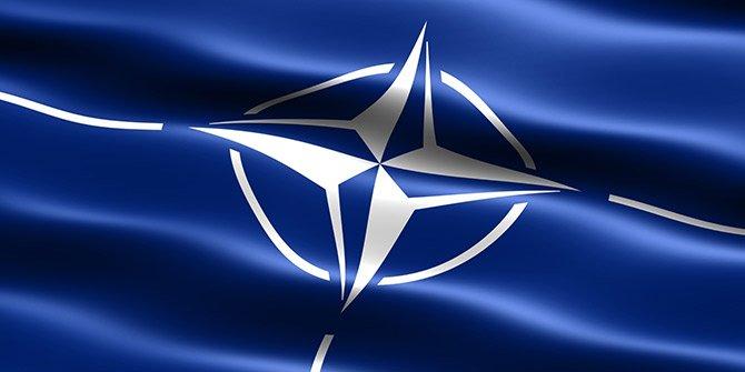 NATO'dan Ukrayna'da düşürülen Malezya uçağına ilişkin açıklama