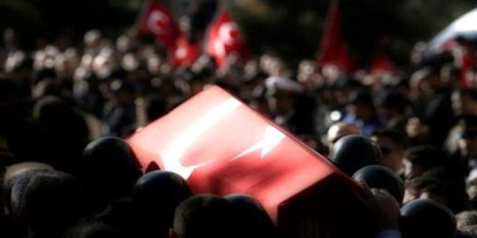 Siirt'te hain saldırı: 6 korucu şehit oldu, 7 yaralı