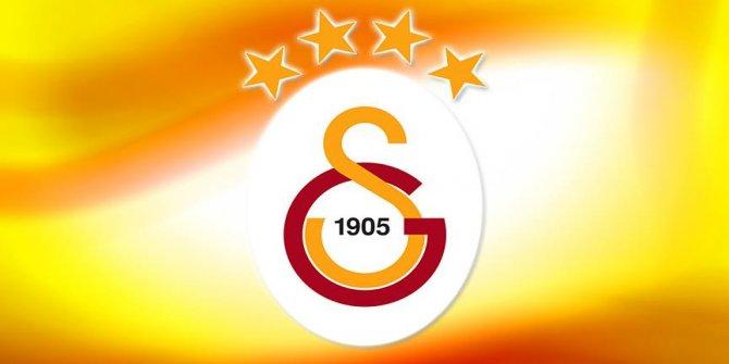 Galatasaray'da 10 numara transfer!