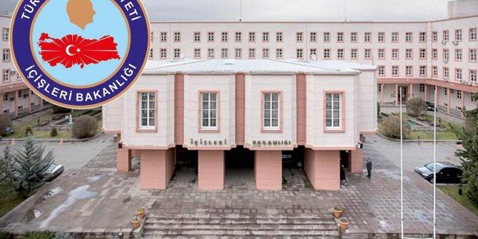 İçişleri Bakanlığı'ndan vatandaşlara kritik uyarı