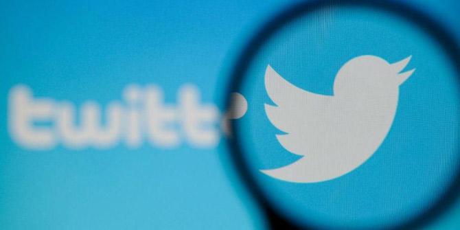 Twitter'da 10 yıl önceki tweetler görülebilecek