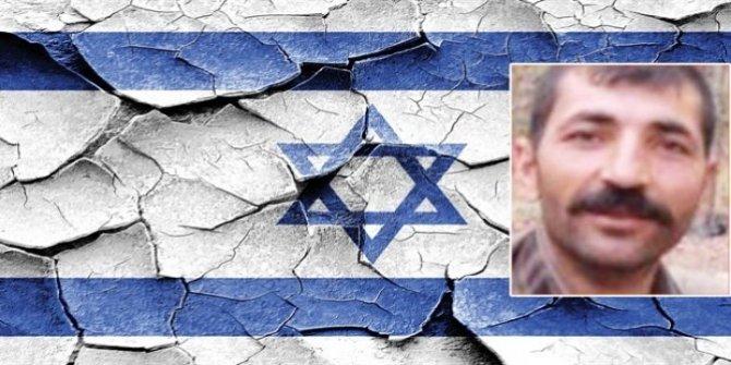 İsrailli bakandan Filistin direniş liderlerine suikast çağrısı