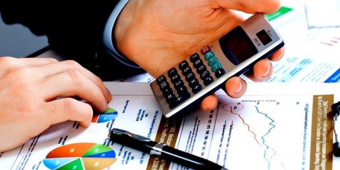 Vakıfbank'ta konut kredisi oranları değişti