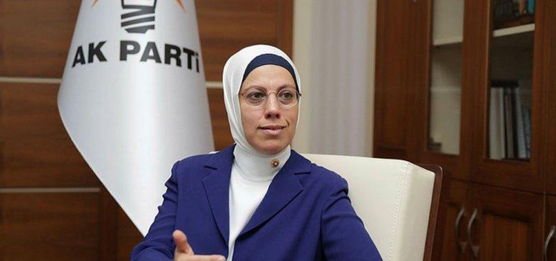 Kavakcı'dan 27 Mayıs açıklaması