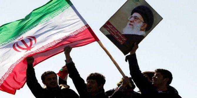 """İran çarpıcı açıklama """"Destek Rusya'dan değil Türkiye'den geldi"""""""