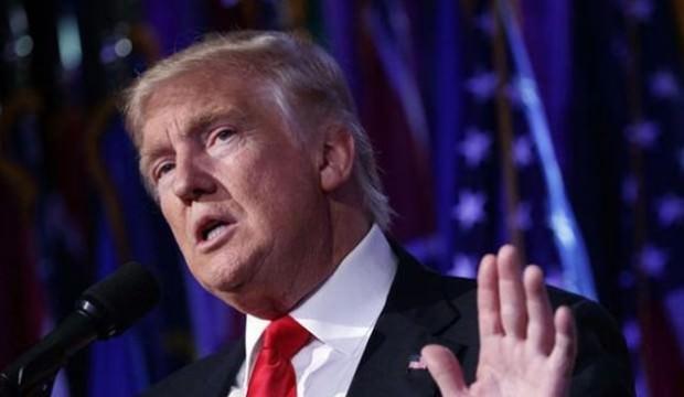 Dünyanın gözü Trump'ta İran kararı için saat verdi