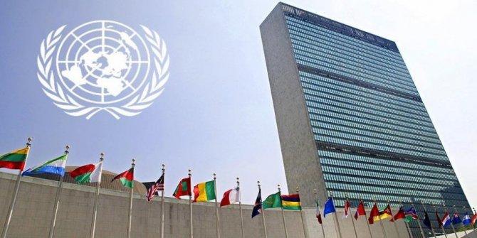 Fas BM'yi Polisario Cephesi'ne karşı uyardı
